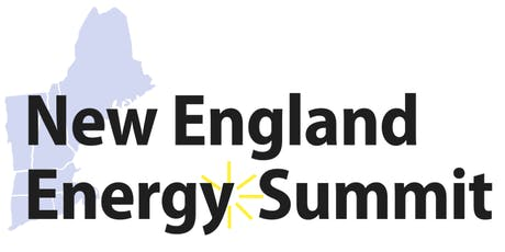 New England Energy Summit  tickets