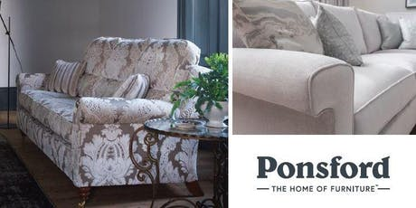 NEW DURESTA GALLERY LAUNCH tickets