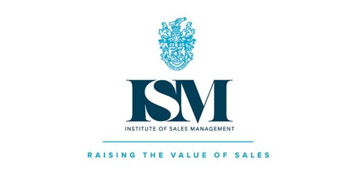 ISM London Sales Event