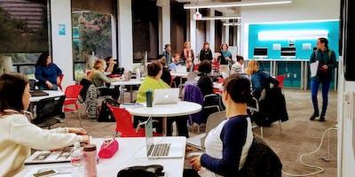 UWC Graduate Writing Retreat