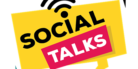 SOCIAL TALKS- Get Started series for property developers, services & design tickets