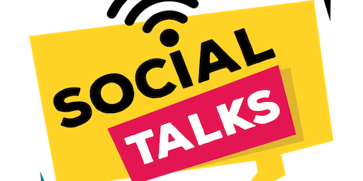 SOCIAL TALKS- Get Started series for property developers, services & design