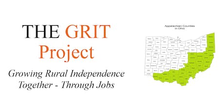 Training for GRIT Future Plans Assessment Coaches tickets