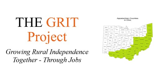 Training for GRIT Future Plans Assessment Coaches