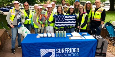 CORE Volunteer Orientation for SurfriderPDX tickets