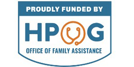 HPOG Information Session College of the Mainland North County Learning Center (League City) 08/28/2019 tickets
