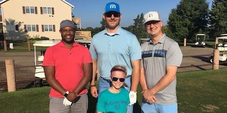 Kenley's Krew 4th Annual Golf Tournament tickets
