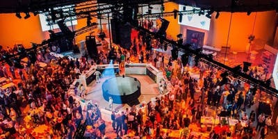 Finale Breda Start Up Award 2019