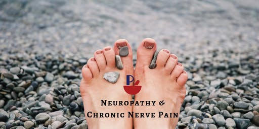 Neuropathy & Chronic Pain