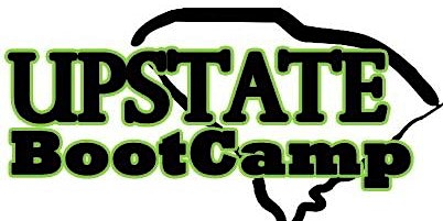 2020 Upstate Boot Camp Participant Registration and Waiver