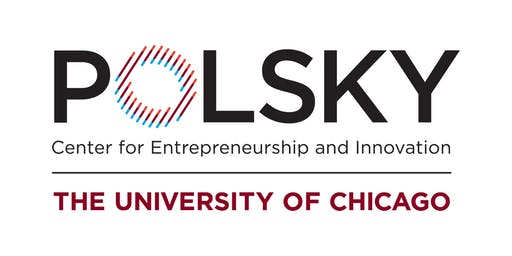 Polsky I-Corps Program Information Session (Winter 2020 Cohort)