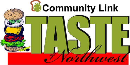 Taste of Northwest Food and Business Expo Tickets