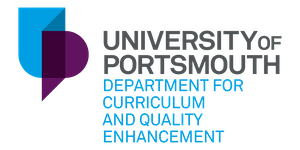 Designing Assessment for Learning