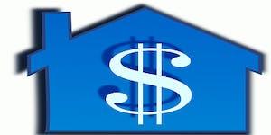 Affordable Lending Programs - Free 3 Hour CE Blue Ridge