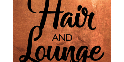The Hair And Lounge