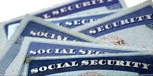 Social Security Planning for Women