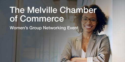 Women of Melville Empowerment Network Breakfast Event