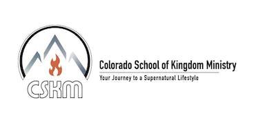 CSKM Freedom Foundations