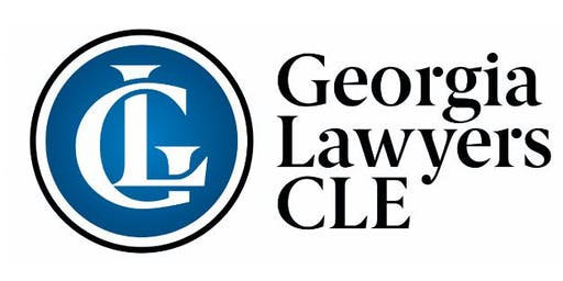 Finance for Lawyers (6/1/0/0)