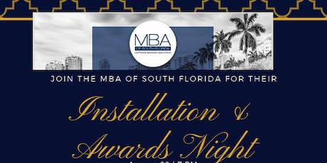 Mortgage Bankers Association of South Florida and PRMG Miami