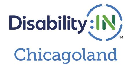 Maximizing the Disability Inclusion Advantage tickets