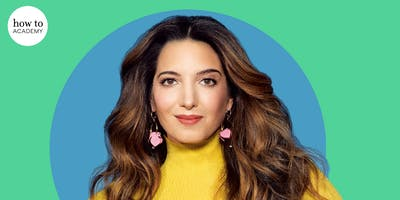 How to Create Unstoppable Success  |  with Marie Forleo