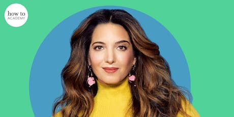 How to Create Unstoppable Success  |  with Marie Forleo tickets