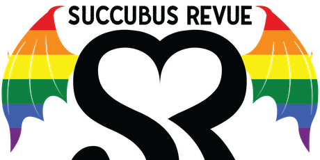 The Succubus Revue Presents Tribute to Pop!!! tickets