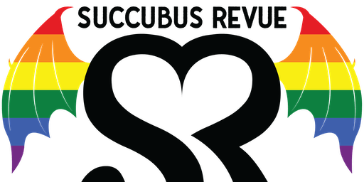 The Succubus Revue Presents Tribute to Pop!!!