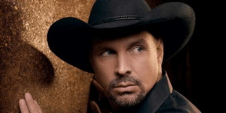 THE GARTH BROOKS SINGALONG AT THE BUFFALO ROSE! tickets