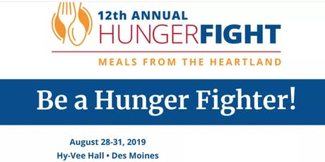 Good Works: Meals From the Heartland tickets