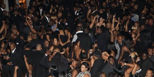 RAM PRE HOMECOMING AFTER PARTY II
