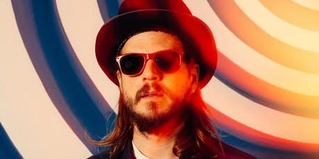 Marco Benevento 'Let It Slide' Album Release Show