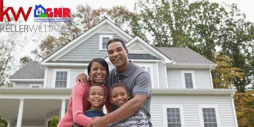 Master the Process of Home Ownership, Saturday, Aug 24