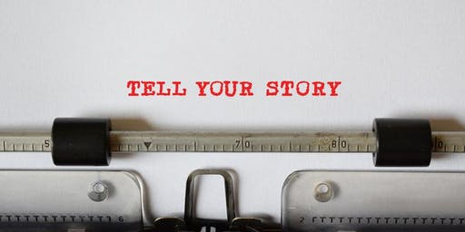 Care Compass Network September PAC Stakeholder Meeting: The Power of Storytelling