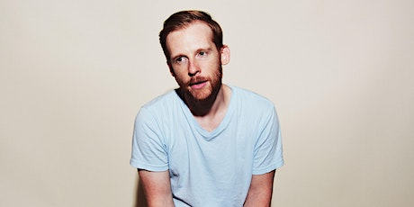Kevin Devine and the Goddamn Band tickets