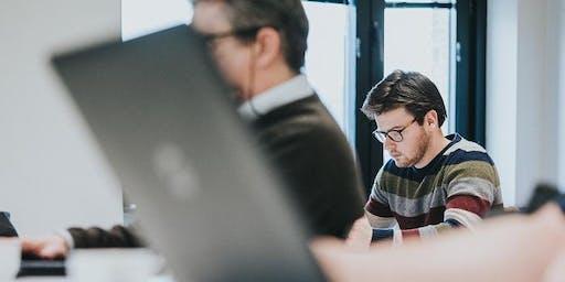 Communicatie en teamgericht werken voor laboratoriumtechnologen