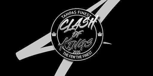 Clash of Kings 4