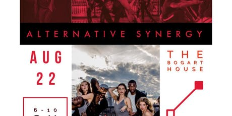 Life Symphony: The Rise tickets