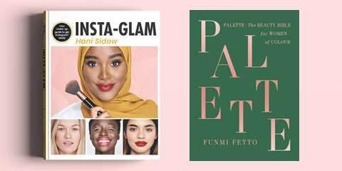 Black Ballad presents: Beauty and inclusivity with Tobi Oredein, Funmi Fetto & Hani Sidow - Gower Street