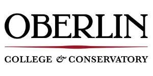 Oberlin College