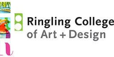 Ringling College of Arts and Design