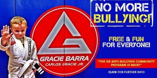 Anti-Bullying Program