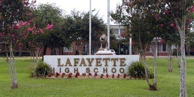 Lafayette High School Class of 1999 Reunion