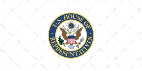 Town Hall with Congressman Ted W. Lieu tickets