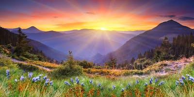 Cantata Insights: Was Gott tut, das ist wohlgetan, BWV 99 - Fort Collins