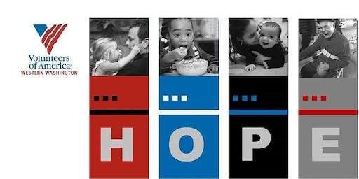 Inspire Hope 2019