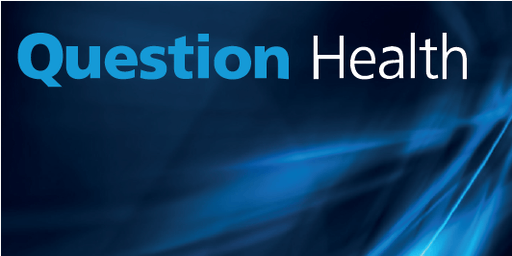 Question Health: Diabetes