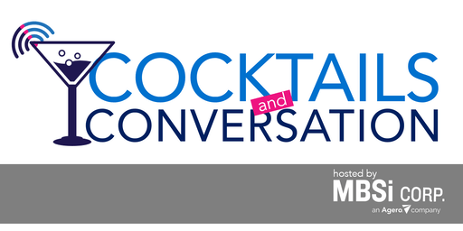 MBSi's Cleveland Cocktails & Conversation