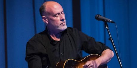An Evening With Marc Cohn tickets
